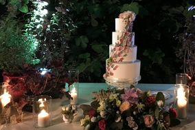 T'intorto Cake Studio