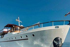 Luxury Service Merolla