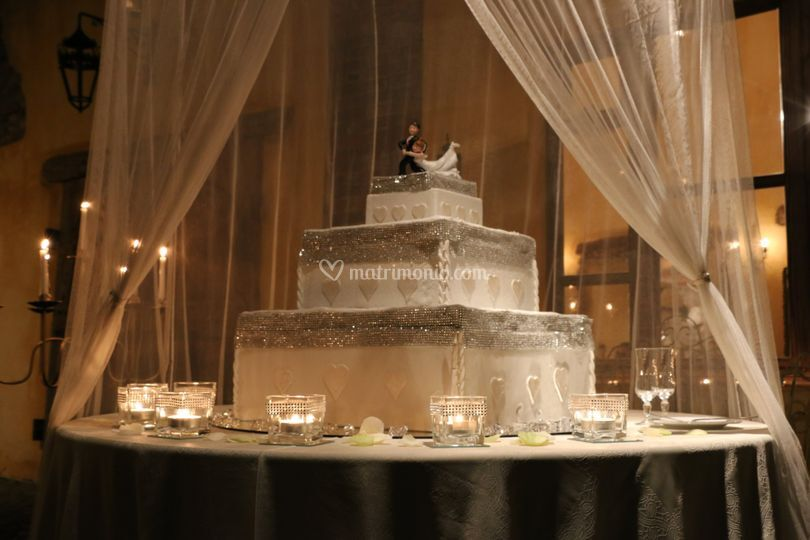 My Party360 Catering