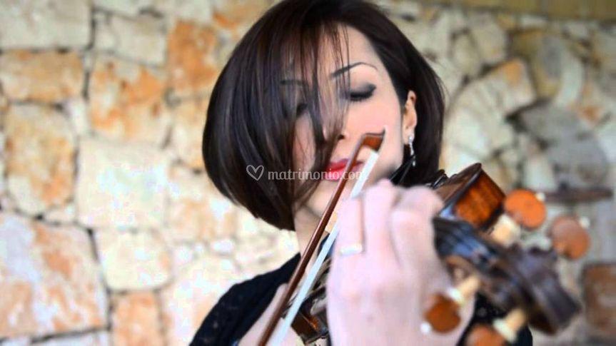 ViolinLive