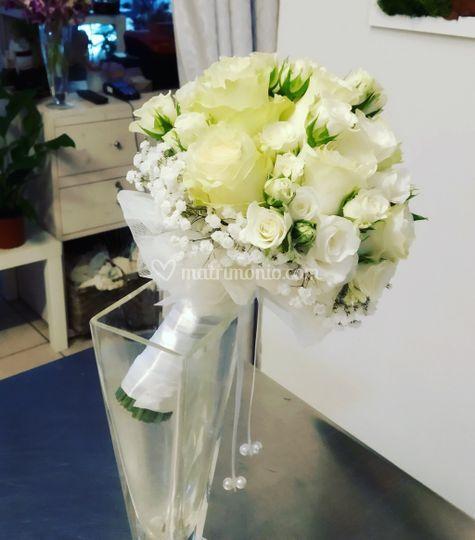 Bouquet formale