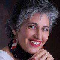 Patrizia Galeotti