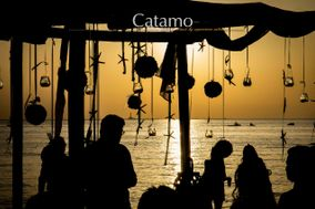 Catamo - Experience Catering