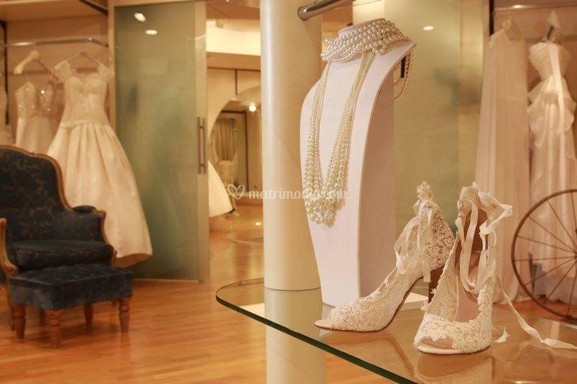 Dell'Olio Fashion