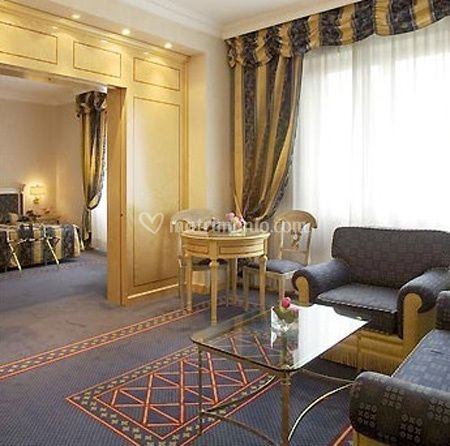 Suite Hotel Excelsior S Marco