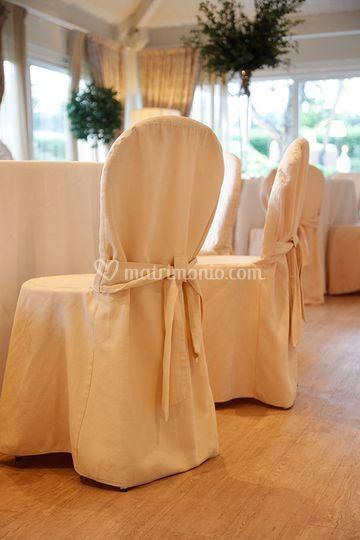 Locanda I Girasoli Matrimonio : Locanda i girasoli di foto