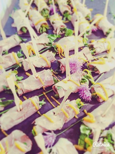 Locanda I Girasoli Matrimonio : Giardino degli ulivi di locanda i girasoli foto