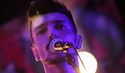 Lorenzo - Dream&Music