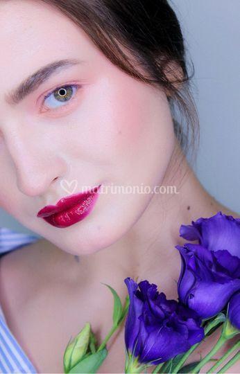 Drap Make Up