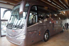Petruz Viaggi Bus