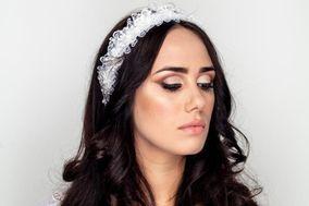 Lucrezia Ascione Make-up Artist