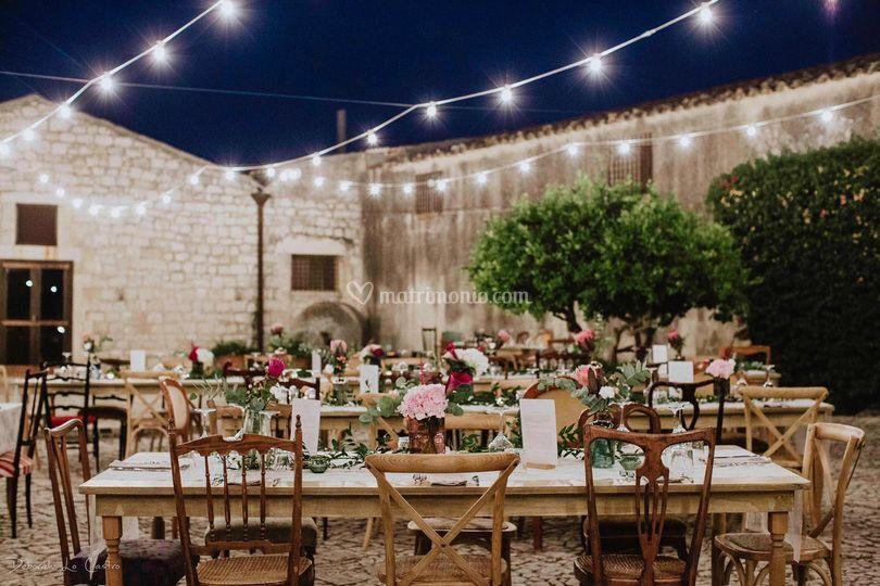 Prima Classe Banqueting & Catering