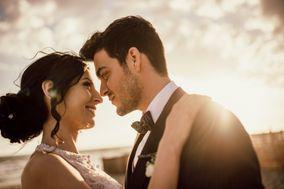 Un Altro Matrimonio