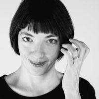 Anna Alciati