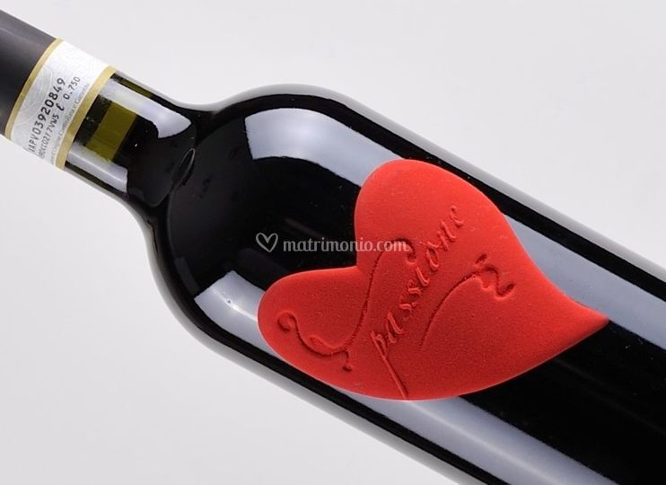 Vino Gioiello