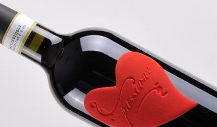 Vino Gioiello 1