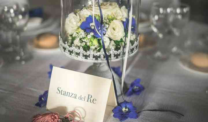 Wedding Stationery Boutique