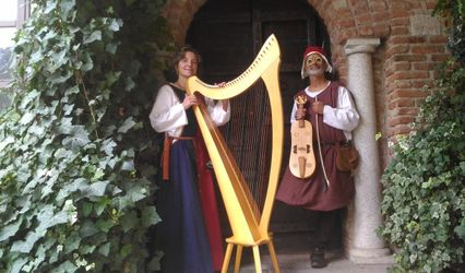 In Itinere Musica Medievale 1
