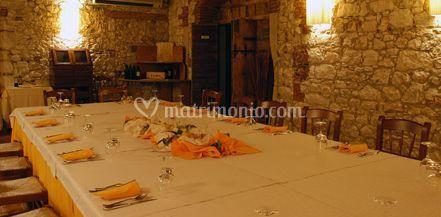 Hotel San Vito