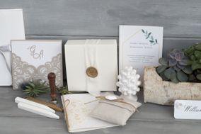 Liz - Wedding Elements