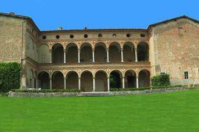 Rocca Pallavicina
