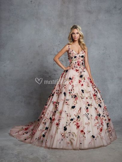 Morilee couture 69426