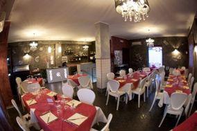 Anima & Cozze Restaurant