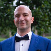 Cristian Farioli