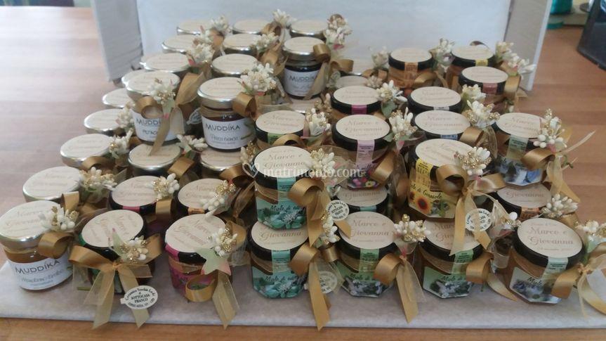 Ceramica Vecchia Lodi di Sottocasa Franco
