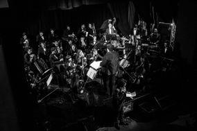Orchestra Tebaide d'Italia