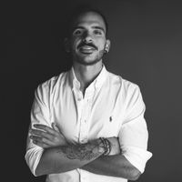 Giuliano  Lo Re