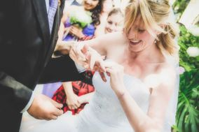 Matrimoni Spontanei