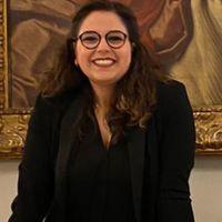 Marilisa  Cirillo