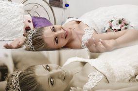 Federica Urso Makeup - Hair