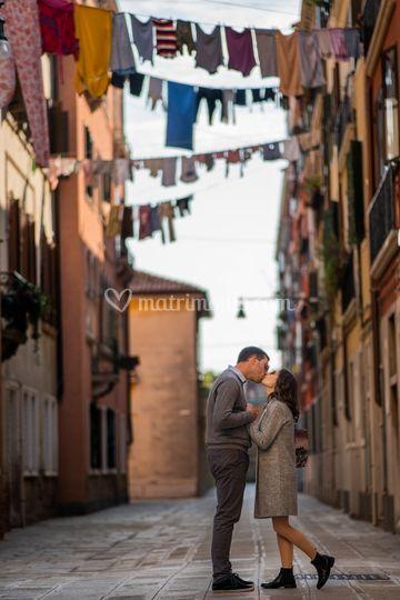 Pre Wedding Martina&Roberto