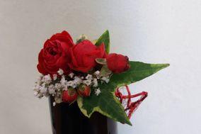 Un fiore, un sogno e... di Valentina Ansaldi