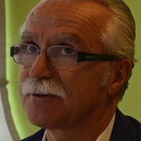 Claudio Daniele