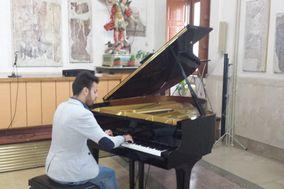 Maestro Giuseppe Bisceglia