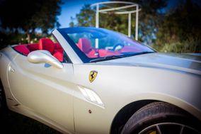 Gazzani Luxury Car