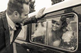 Davide Bortuzzo Fotografo