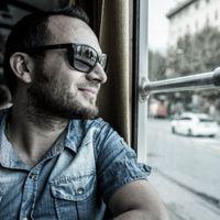 Davide Bortuzzo
