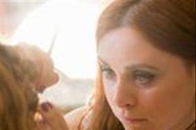 Valentina Malpeli Makeup