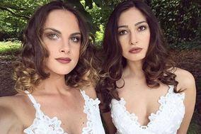 Valeria Di Giovanna Make Up Artist