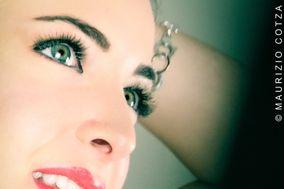 Michela Ravani Make-up Artist