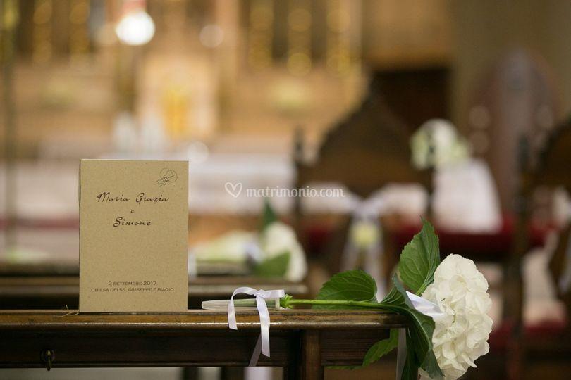 Stresa Wedding Amoredilago