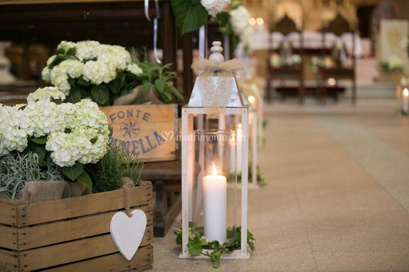 Verbania Wedding Planner Amore