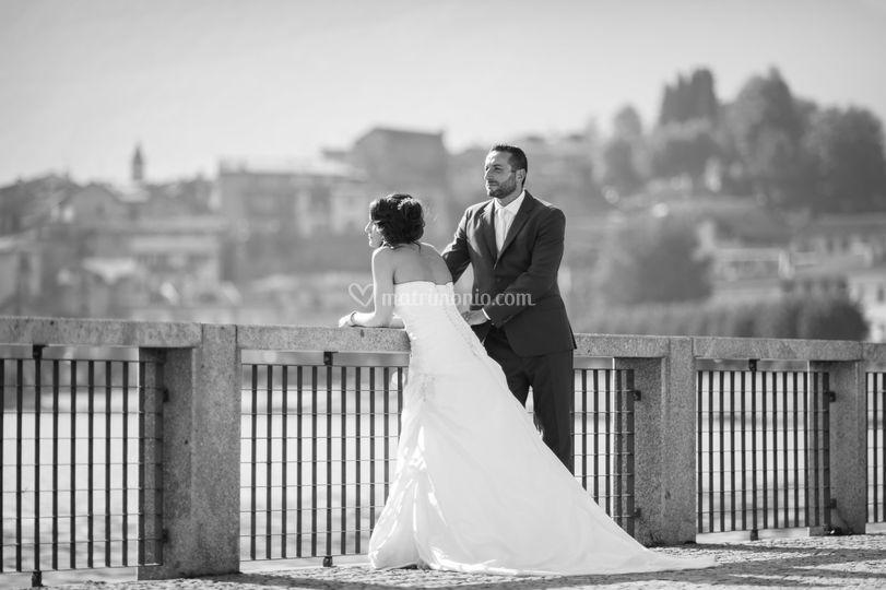 Verbania Wedding Amoredilago