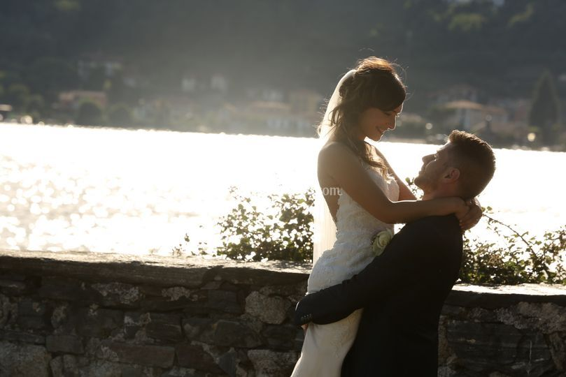 Wedding Verbania Amoredilago