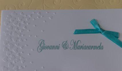 Universe Wedding 2