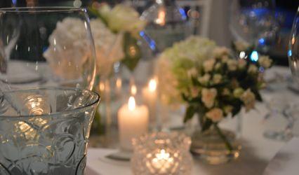 Alessandra Aratello - Wedding Planner
